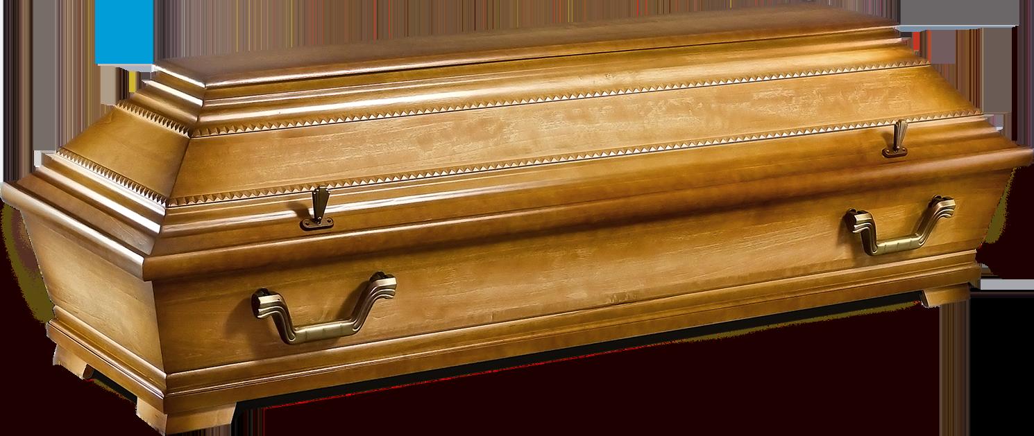 ZIERLEISTEN – 113   Doppelkehlung mit Zierleisten Waffelmuster