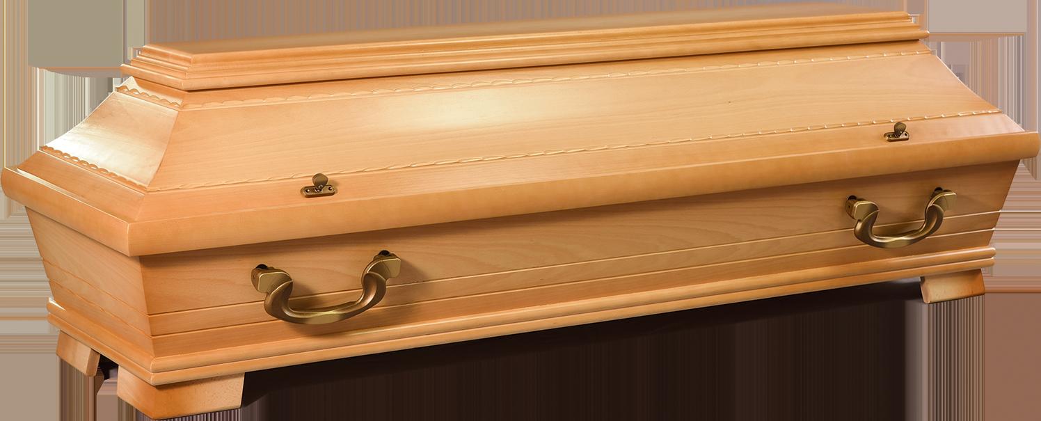 BUCHE FURNIERT – 40 F   Doppelkehlung Bogenschnitzung