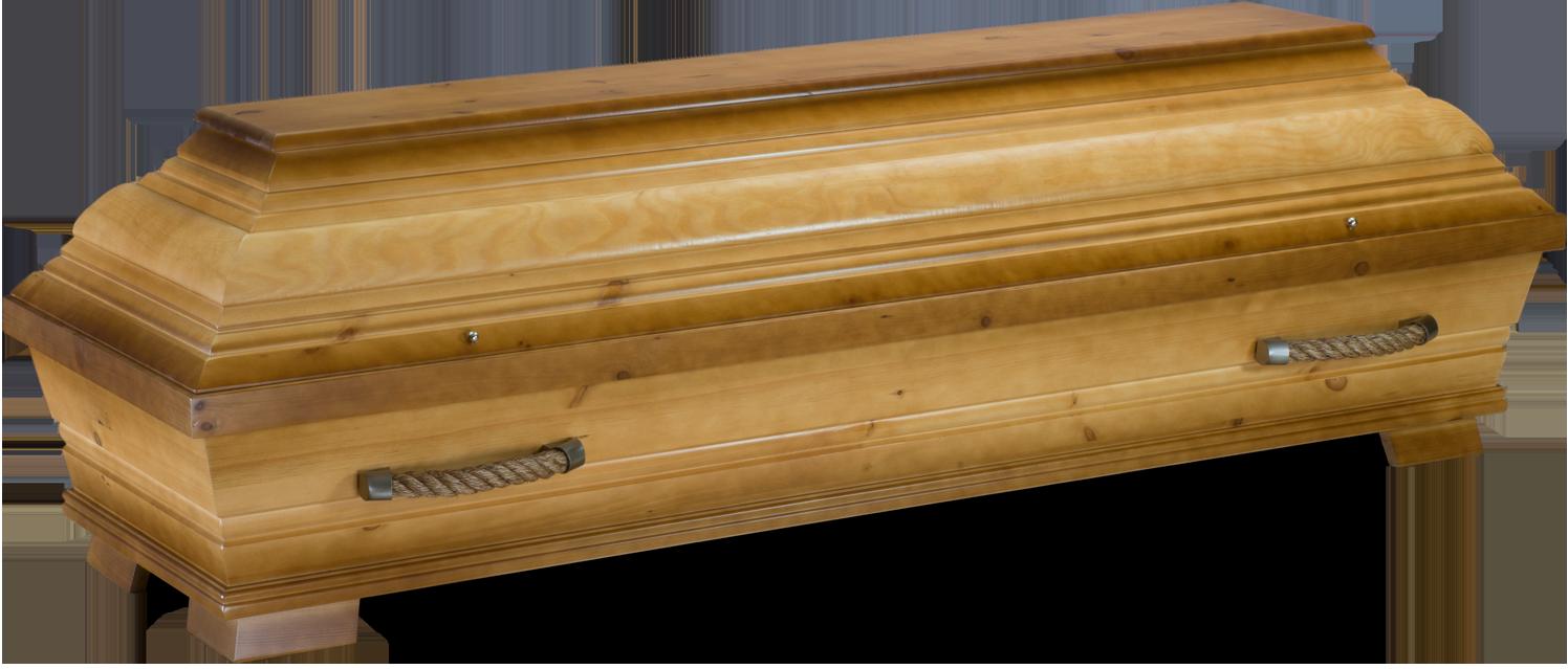 ZIRBENKIEFER – ZK 206 | Doppelkehlung mit Wulst